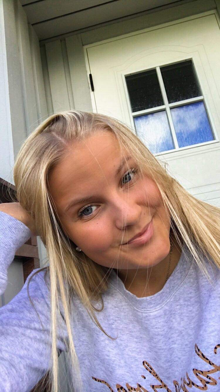 Emma Elserud